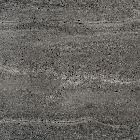 REVERSO/2 BLACK 1200 x 600