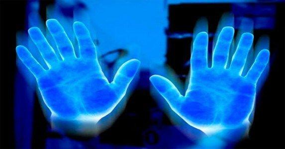 Cómo evitar absorber la energía negativa de otras personas