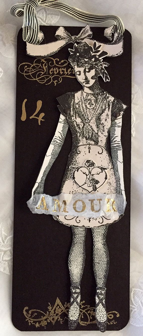 Created with Character Constructions art stamps, French Laundry collection and Mannequin Cafe collection (ballet slippers)