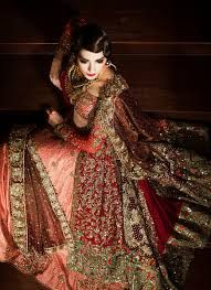 Image result for tena durrani choli