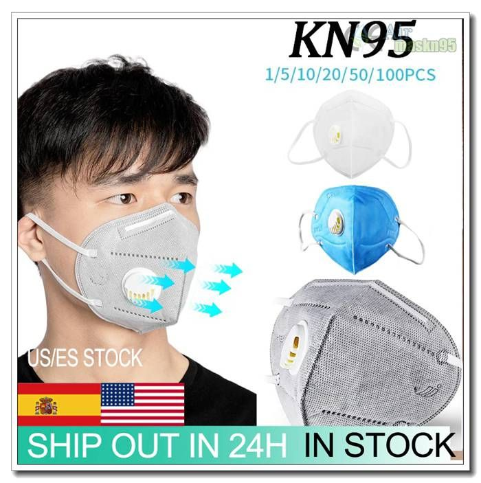 10 X HAY-FEVER PREVENTION DISPOSABLE FACE MASK AIR POLLUTION ANTI-DUST ALLERGY