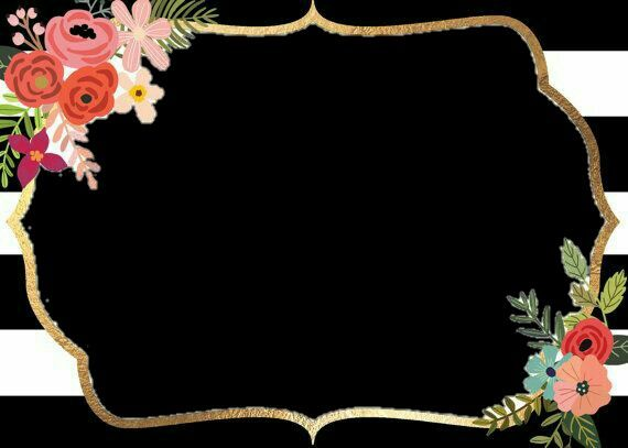 1392 best invitation images on Pinterest Mexican fiesta party - best of invitation maker needed