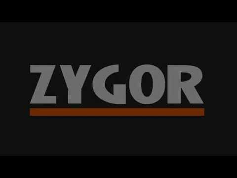 Zygor's Leveling and Loremaster Guides for Mists of Pandaria.