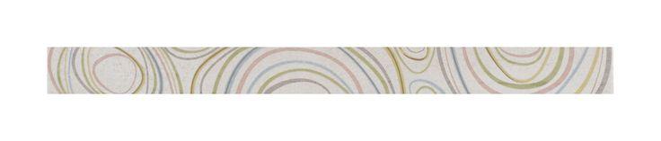 17 best images about sdb on pinterest ceramics colors for Cerabati carrelage