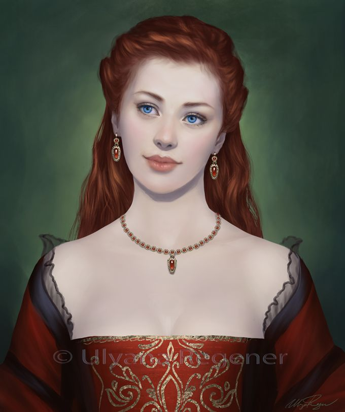 Google Image Result for http://www.deviantart.com/download/232158461/princess_helenandra_by_adelenta-d3u7ym5.jpg