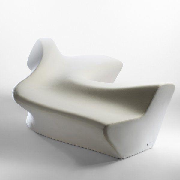 Zaha Hadid Furniture Designs: 441 Best Zaha Hadid Images On Pinterest