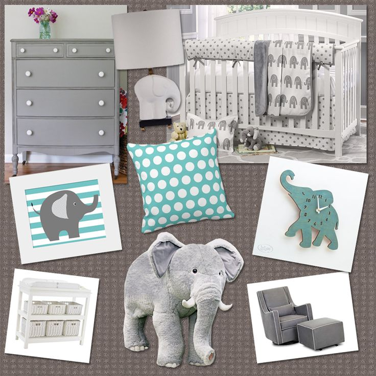 Nursery Inspirations With Softspring Carpet From Home Depot And 100 Gift Card Giveaway Elephant Themed