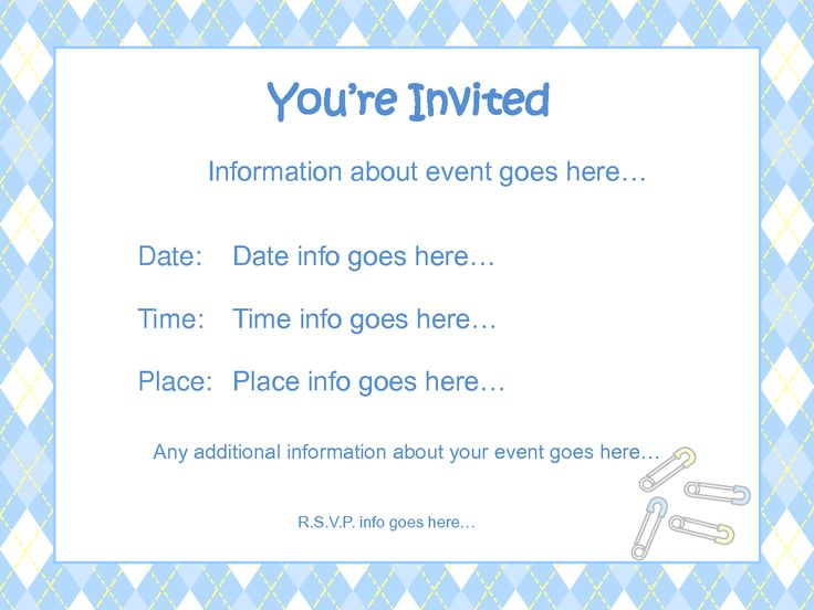 office baby showers boy baby showers baby shower games baby shower