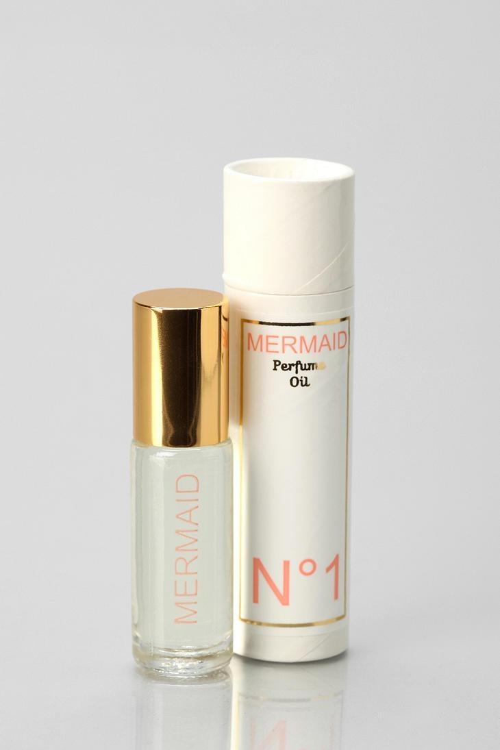1043 Best Beauty Products Images On Pinterest Perfume Bottle Guerlain La Petite Robe Noire Eau De Toilette Spray 100ml 33oz Mermaid Oil Urbanoutfitters