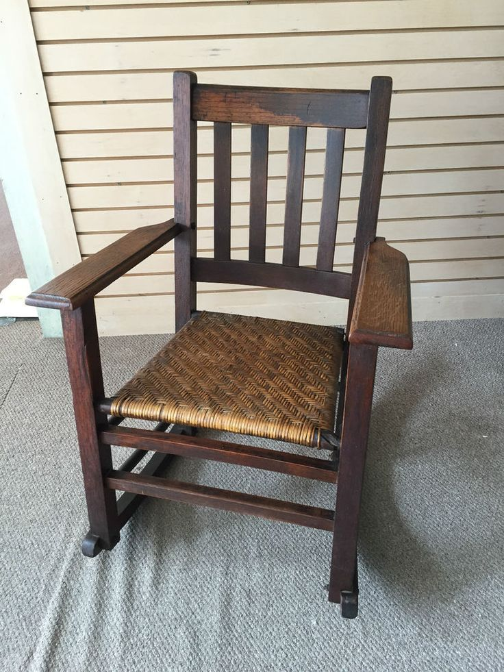 ...  Chairs  Pinterest  Rocking chairs, Cas and Chairs