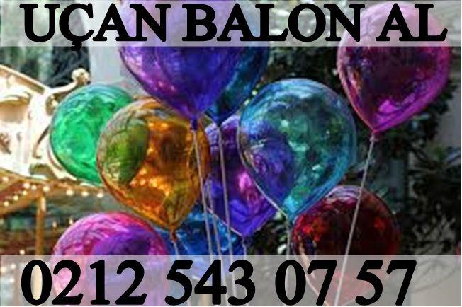 Beykoz uçan balon fiyatlarımızı minimuma indirdik ve sizlere kolaylık sağladık. Kaliteli bir uçan balon istiyorsanız doğru yerdesiniz. Hemen bizi arayarak sipariş verebilirsiniz.