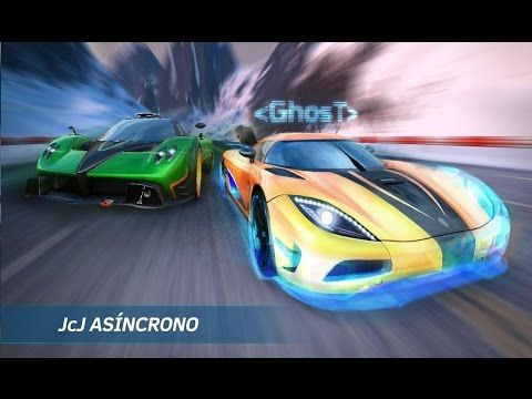 juegos de carreras de autos para nios coches y carros d parte