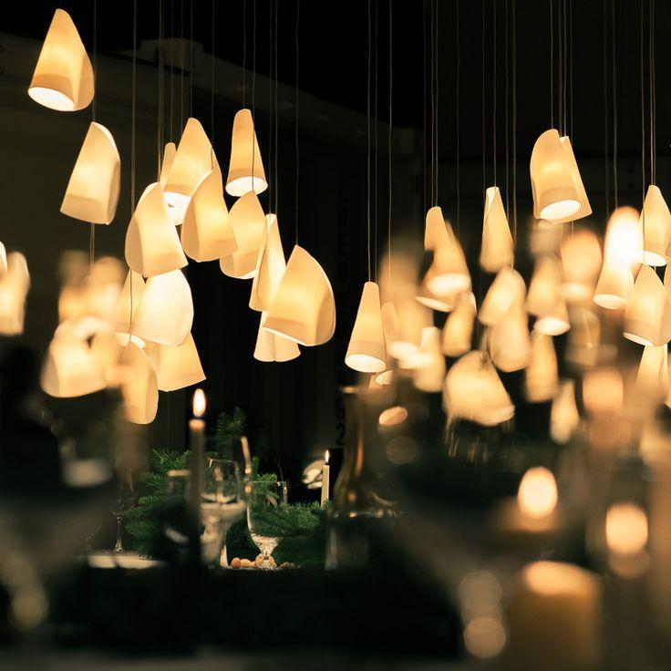 367 Best Pendant Lights Images On Pinterest Pendant Lights Lighting Design And Lighting Ideas