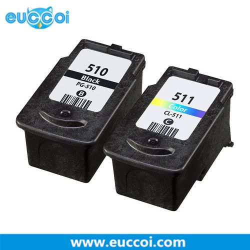 remanufactured canon PG-510 CL-511 ink cartridge USD27.99/SET # remanufactured canon ink cartridge##canon remanufactured ink cartridge# #canon PG510 ink cartridge# # Canon cl511  ink cartridge#