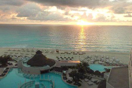 Bodas Cancun - Coordinacion de Bodas y Eventos en Cancun Hoteles, Club de Playa o Restaurantes Para tu Boda en La Playa de Cancun.