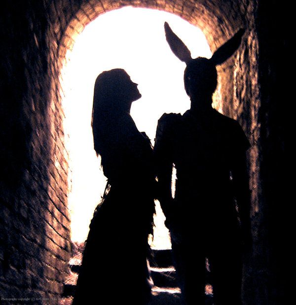 Which characters are similar in Romeo and Juliet and A Midsummer Night's Dream?