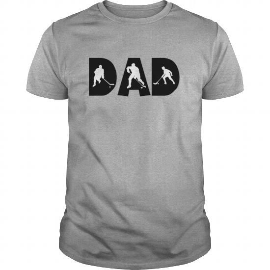 father day breakfast - Hot Trend T-shirts