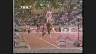 Jackie Joyner Kersee Women's Long Jump_0001 | by swbrwnskin