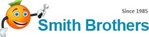 Smith Brothers Appliance Repair Oxnard