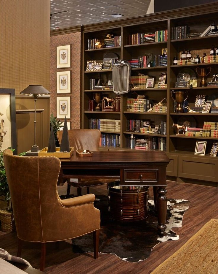 office furniture quality furniture home offices solid wood houston