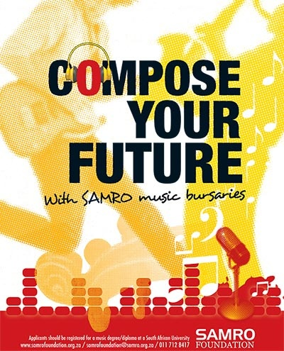 Compose your Future