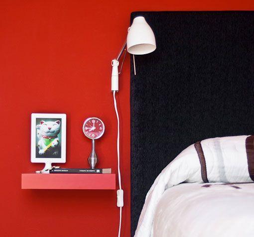 17 best images about dormitorios on pinterest indigo - Ikea cuartos de bano ...