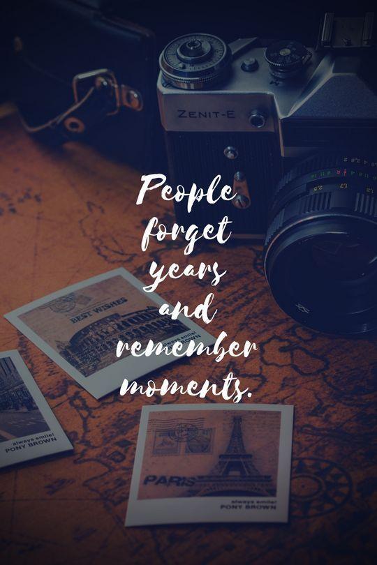 Top 15 Zitate, die Sie zum Reisen inspirieren werd…
