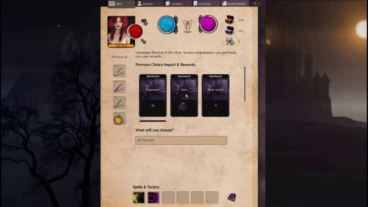 What is new in Erannorth -  The Unfinished Tales v0.50.7