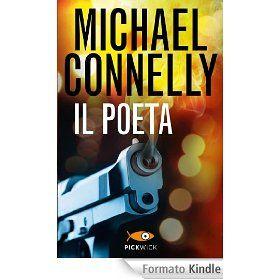 Il poeta (Bestseller)