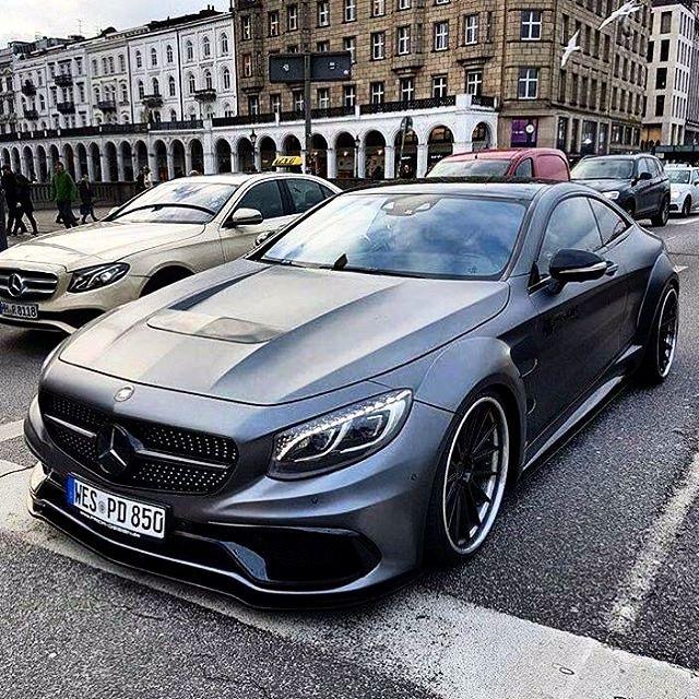 Olhem esta Mercedes S Class Coupe BORA CURTIR E COMENTAR... ----------------------------------------------------- Siga-nos @luxo_e_estilo - @priordesign ----------------------------------------------------- #carros #empreendimento #cars #instacars #luxo #ricos #milionarios #motivacional #carstagram #billionaire #car #cars #carspotting #auto #autos #luxury #millionaire #mercedes http://unirazzi.com/ipost/1504063752100778952/?code=BTfggN_ghPI