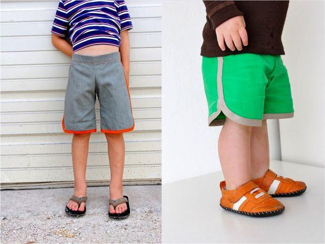 Mejores 87 imágenes de DIY baby to do en Pinterest | Costura de bebé ...