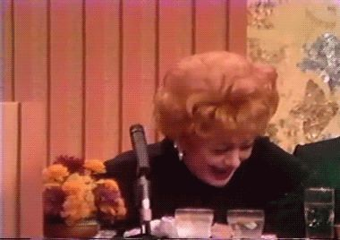 Lucille ball gets roasted - YouTube | Dean Martins ...