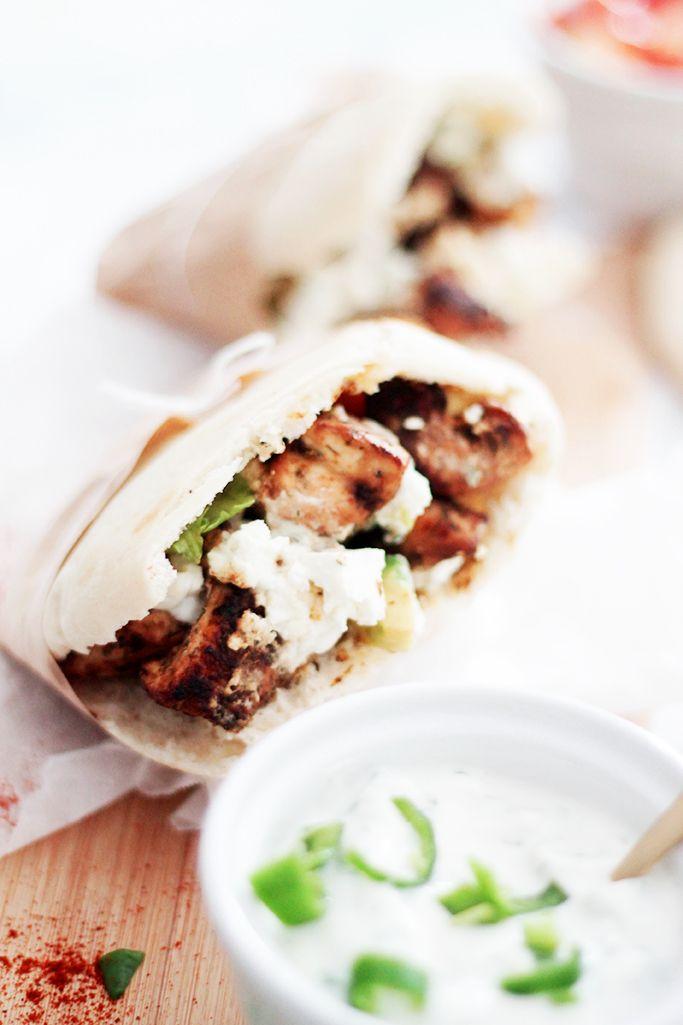 Les 338 meilleures images du tableau cuisine grecque sur - Cuisine grecque traditionnelle ...