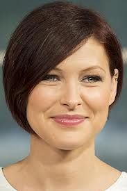 Google Image Result for http://img.thesun.co.uk/aidemitlum/archive/01577/Emma_Willis___1577012a.jpg