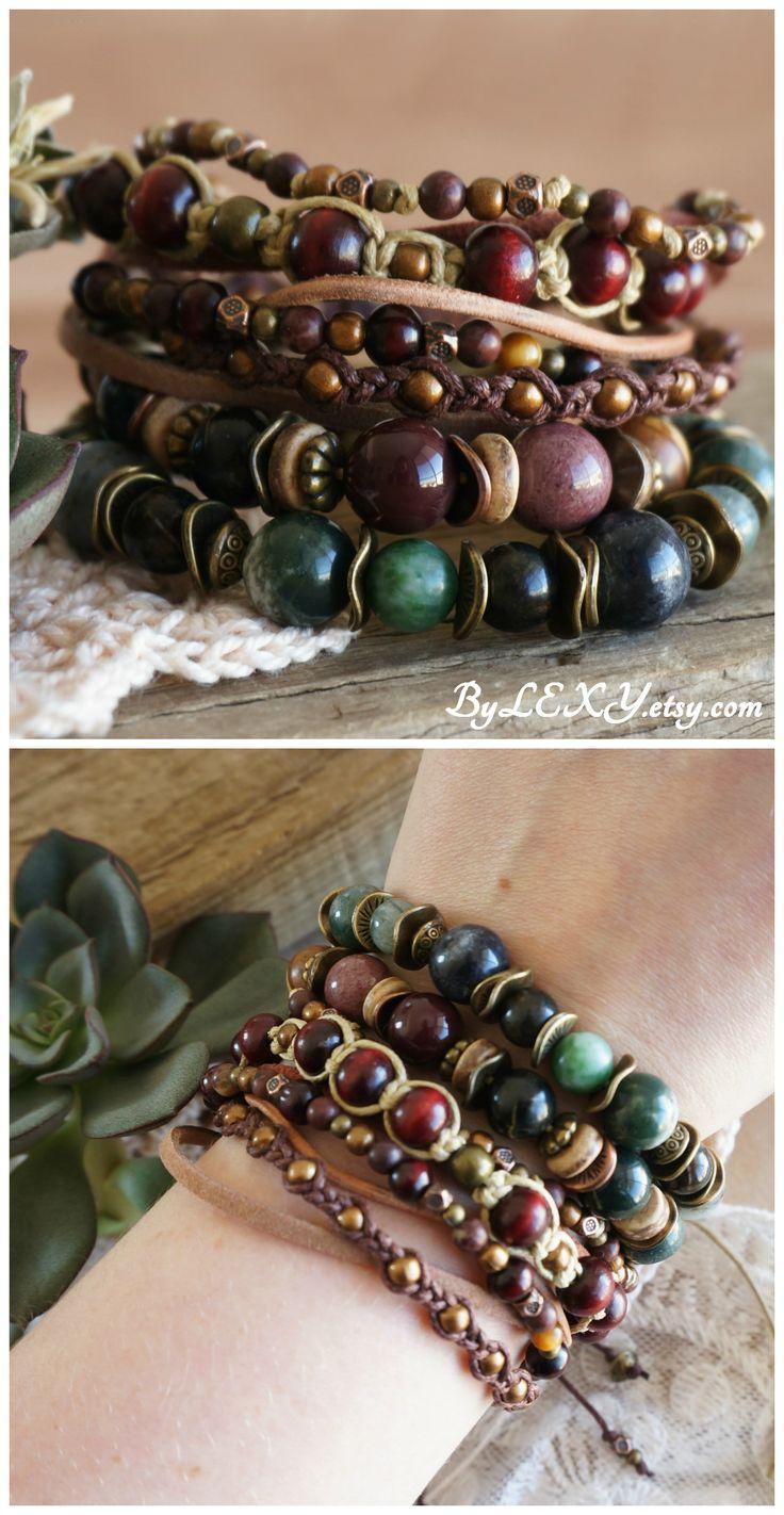 best bracelets u ankelets images on pinterest charm bracelets
