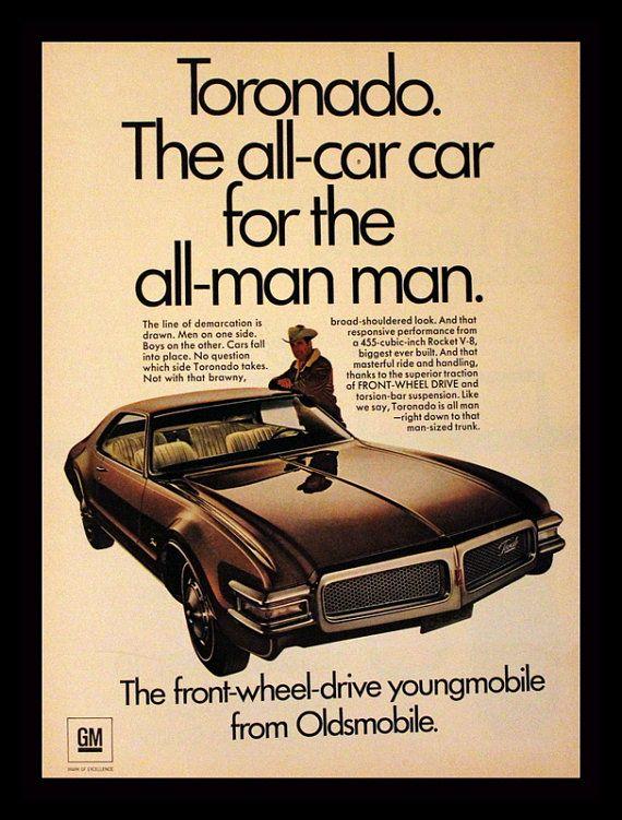 39 best 1960s Car Advertising images on Pinterest | Antique cars ...