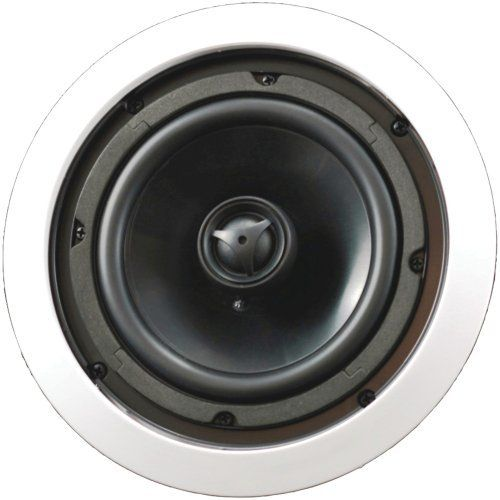 33 Best Home Audio Stereo Components Images On Pinterest Audio Music Speakers And Speaker