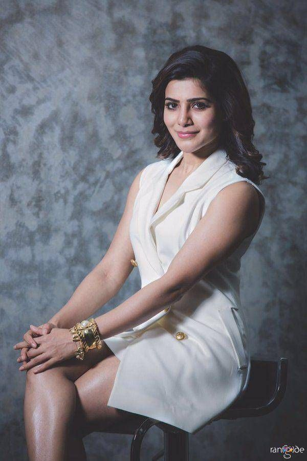 Top 10 sexiest south Indian actress 2017 Samantha Ruth