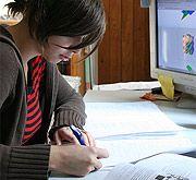 Wissenschaftliches Schreiben (Referate, Haus- und Abschlussarbeiten) via http://www.studis-online.de