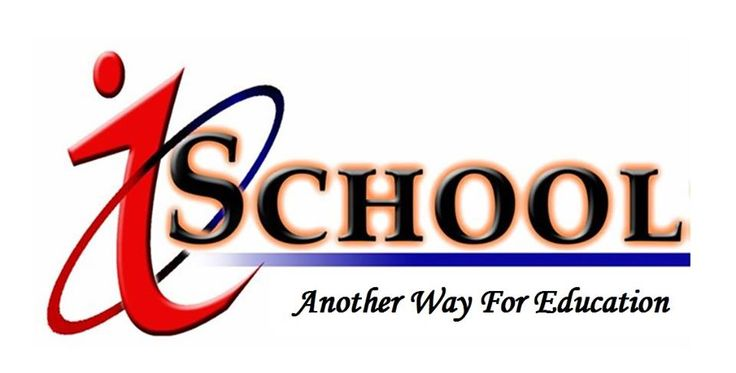 easy way ...with i-school