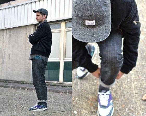 4175 Best Men S Fashion Images On Pinterest Menswear