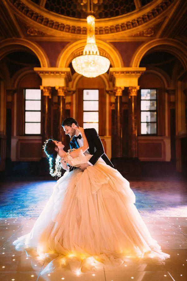 Wedding Photography Terrific Wedding Photo Information N