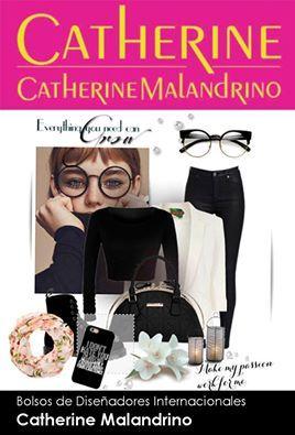 #CatherineMalandrino #Lifestyle #Love #Bohemia #Floral