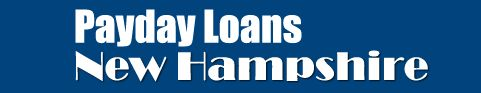 To get the extra cash without any muddle and fuss, choose to apply with Payday Loans New Hampshire with the ease of online lending.