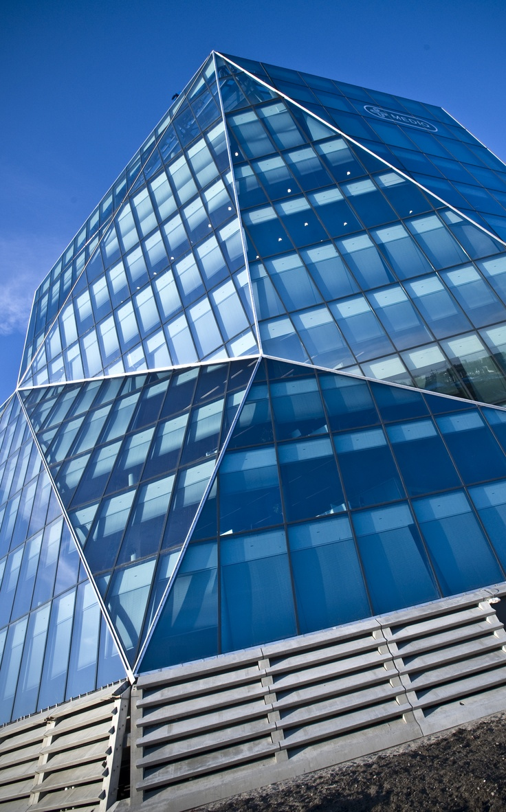 ... Projects #zonwering #projecten #raamdecoratie www.beceprojects.nl