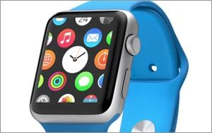 Interest in wearables fading fast says sales-trends report ::bye-bye smartwatch news ROI:: — read at http://www.newsplexer.com/interest-in-wearables-fading-fast-says-sales-trends-report-bye-bye-smartwatch-news-roi/