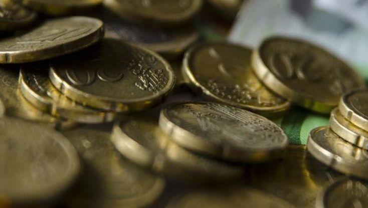 El Tesoro estrena diciembre con dos subastas de deuda a corto y largo plazo