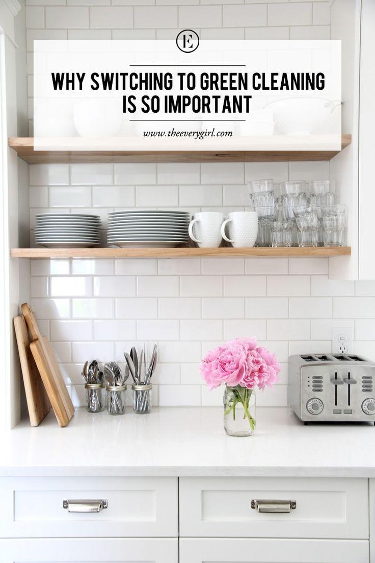 67 best kitchen ideas. images on Pinterest | Kitchen ideas, Kitchens ...