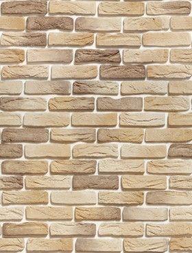 brick texture, декоративный кирпич, кирпичи, текстура, скачать фото