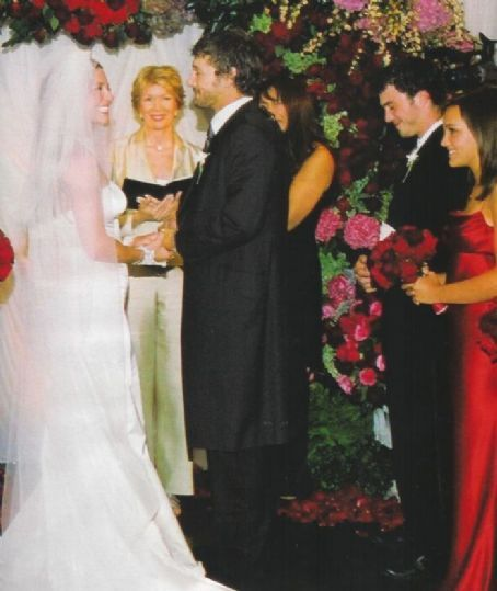 Britney Spears Wedding Dress Kevin Federline